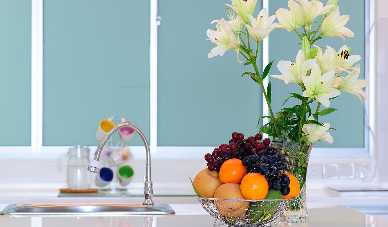 клиниговая компания гарантия чистоты дома