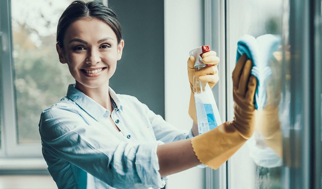 Професійне прибирання квартир, будинків, котеджів у Вінниці. Чому варто звернутися до фахівців клінінгової компанії?