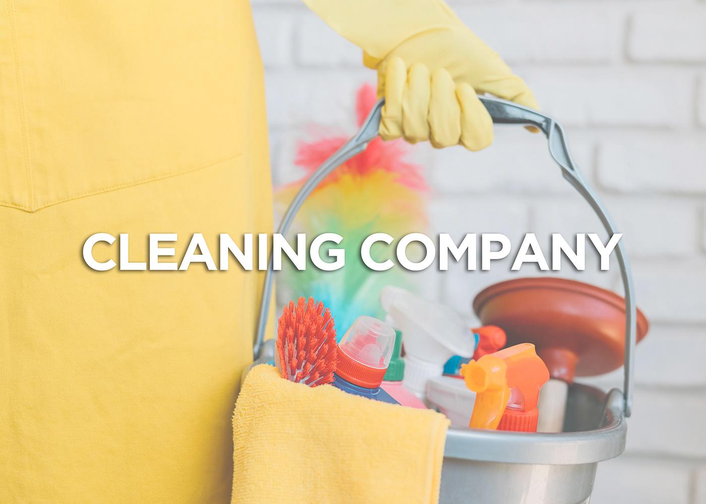 Якісна прибирання квартир, магазинів і будь-який інший нерухомості у Вінниці. Замовте будь-який вид клінінгових послуг від Cleaning Group.