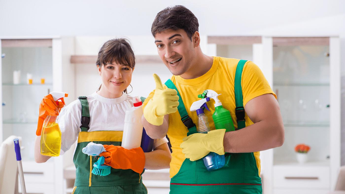 Що таке клінінг і чому він необхідний Вам. Професійна допомога Клінінгової компанії з прибирання квартир, будинків офісів, котеджів у Вінниці – Cleaning Group