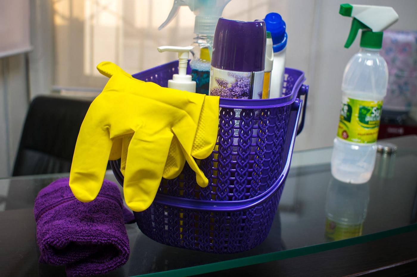 Комплексне прибирання – якісний клінінг від компанії з прибирання квартир, будинків офісів, котеджів у Вінниці – Cleaning Group. Послуга, яка підходить Вам, Вашій майну і бізнесу.